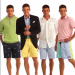 Turks & Caicos Style
