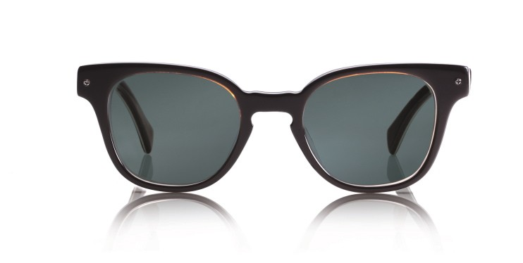 R A E N Optics Squire sunglasses