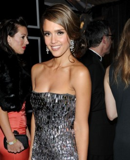 Jessica  Alba photo