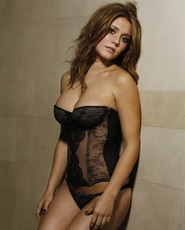Julianna Guill, Julianna Guill photos, hot celebrity women