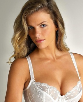 Brooklyn Decker gallery