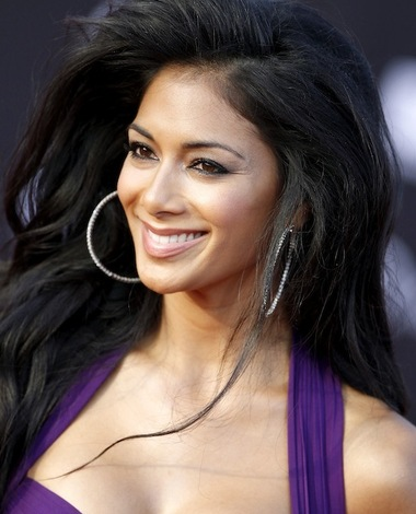 Nicole Scherzinger, Nicole Scherzinger photos, hot celebrity women
