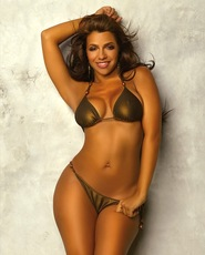 Vida Guerra, Vida Guerra photos, hot celebrity women