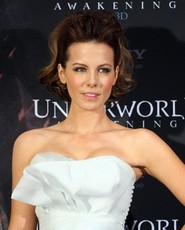 Kate Beckinsale, Kate Beckinsale photos, hot celebrity women