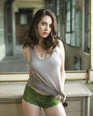 Alison Brie, Alison Brie photos, hot celebrity women