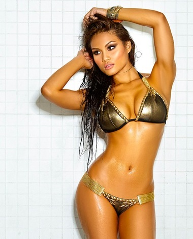 Daphne Joy, Daphne Joy photos, hot celebrity women