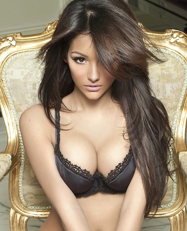 Melanie Iglesias, Melanie Iglesias photos, hot celebrity women