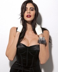 hope dworaczyk, hope dworaczyk photos, hot celebrity women