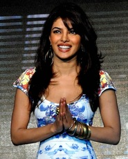 priyanka chopra, priyanka chopra photos, hot women celebrities, indian singer