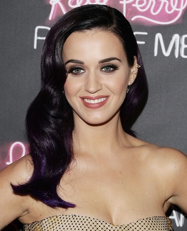 katy perry, katy perry sexy photos, katy perry birthday