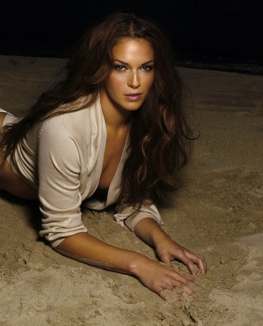 amanda righetti, amanda righetti sexy photos, hot celebrity women
