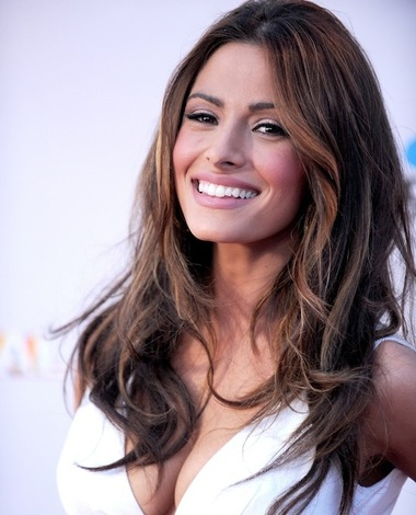 sarah shahi, sarah shahi sexy photos, hot celebrity women, tv's hottest girl