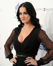 katy perry, katy perry sexy photos