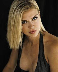 adrianne palicki, adrianne palicki sexy photos, hot celebrity women