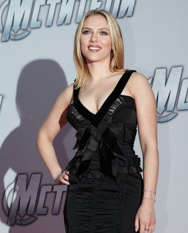 scarlett johansson, scarlett johansson sexy photos, hot celebrity women