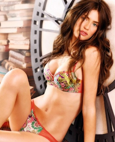 Bianca Balti, Bianca Balti sexy photos, hot models