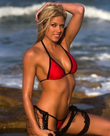 Kelly Kelly, Kelly Kelly sexy photos, hot models