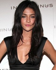Jessica Szohr, Jessica Szohr sexy photos, hot celebrity women