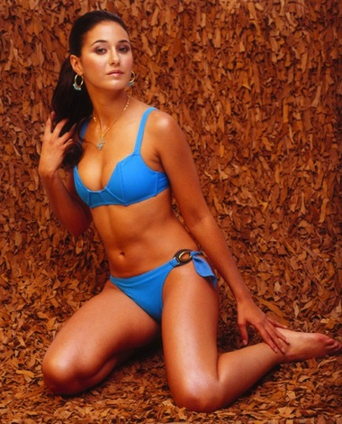 Emmanuelle Chriqui, Emmanuelle Chriqui sexy photos, hot celebrity women