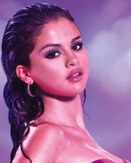 Selena Gomez, Selena Gomez sexy photos, hot celebrity women