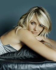 Cameron Diaz, Cameron Diaz sexy photos, hot celebrity women