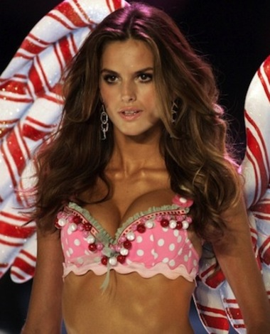Izabel Goulart, Izabel Goulart sexy photos, hot celebrity women