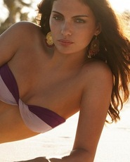 Alyssa Miller, Alyssa Miller sexy photos, hot celebrity women