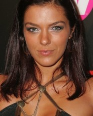 Adrianne Curry, Adrianne Curry sexy photos, hot models