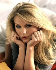 Taylor Swift, Taylor Swift sexy photos, hot celebrity women