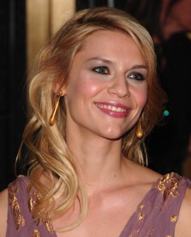 Claire Danes, Claire Danes sexy photos, hot celebrity women