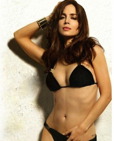 Eliza Dushku, Eliza Dushku sexy photos, hot celebrity women