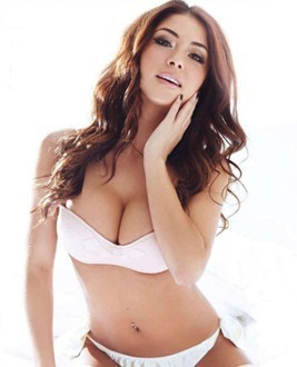 Arianny  Celeste photo
