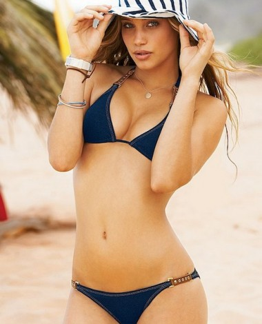 Hannah Davis, Hannah Davis sexy photos, hot models