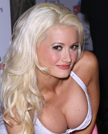 Holly Madison, Holly Madison sexy photos, hot models