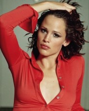 Jennifer Garner, Jennifer Garner sexy photos, hot celebrity women