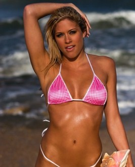 Kelly  Kelly photo
