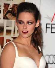 Kristen Stewart, Kristen Stewart sexy photos, hot celebrity women