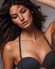 Lily Aldridge, Lily Aldridge sexy photos, hot celebrity women