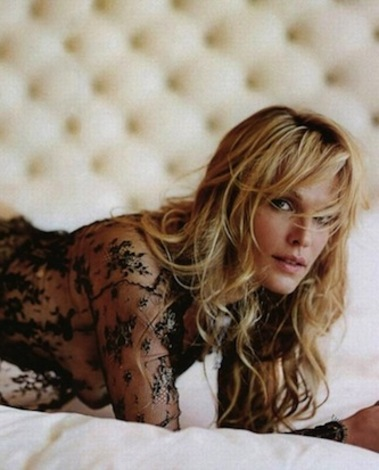 Molly Sims, Molly Sims sexy photos, hot celebrity women
