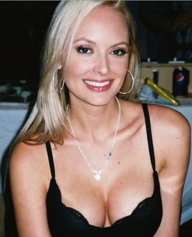 Shera Bechard, Shera Bechard sexy photos, hot models