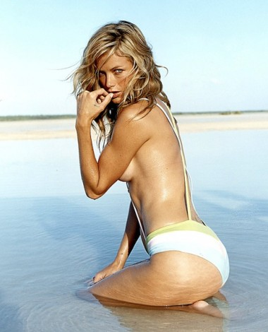 Carolyn Murphy, Carolyn Murphy sexy photos, hot models
