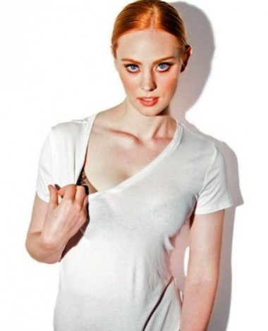 Deborah Ann Woll, Deborah Ann Woll sexy photos, hot celebrity women