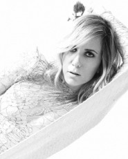Kristen Wig, Kristen Wiig sexy photos, hot celebrity women