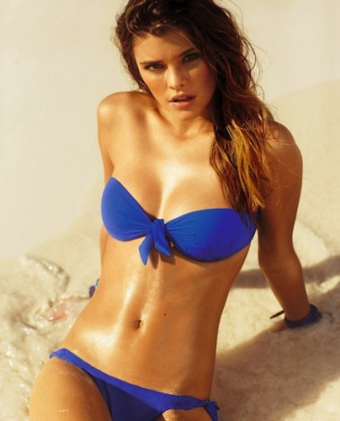 nina agdal, nina agdal sexy photos, hot models