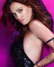 Jessica Sutta, Jessica Sutta sexy photos, hot celebrity women
