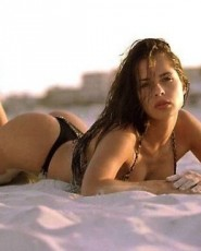 Kelly Monaco, Kelly Monaco sexy photos, hot celebrity women
