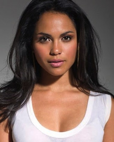 Monica Raymund, Monica Raymund sexy photos, hot celebrity women