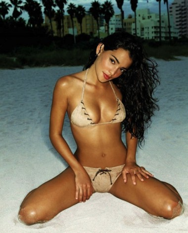 Natalie Martinez, Natalie Martinez sexy photos, hot celebrity women