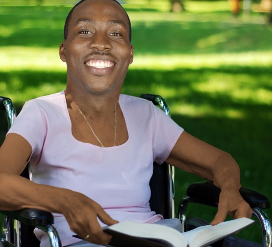 los angeles lakers hospice, dwight howard