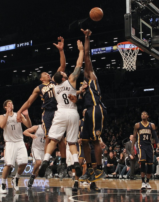 indiana pacers, brooklyn nets, nba betting